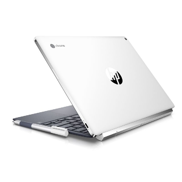 HP Chromebook X2, Tablet Chromebook 2 in 1 Pertama di Dunia