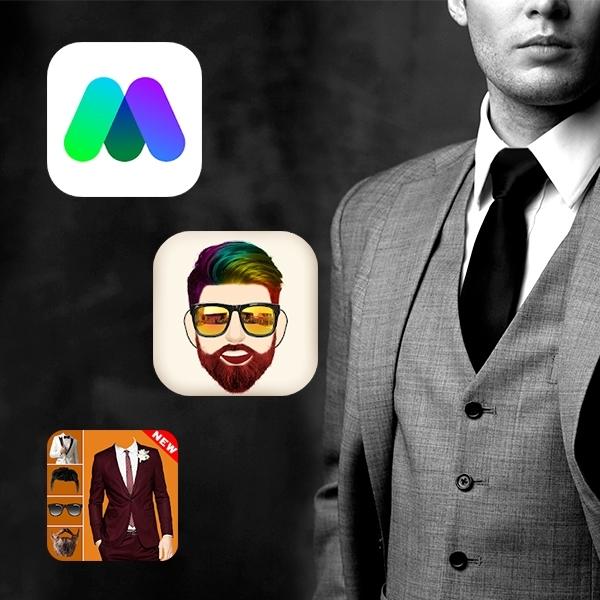 Tiga Aplikasi Ini Bisa Tingkatkan Penampilan Anda Secara Instan