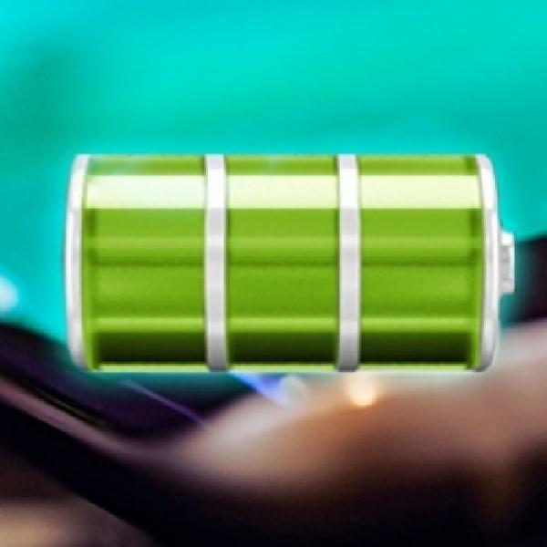 Dokumen FCC Bocor, Galaxy S7 Bawa Baterai 3600mAh