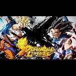 Bandai Namco Rilis Game Dragon Ball Legend