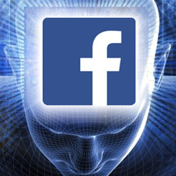 Facebook Akan Membuat Chip Sendiri