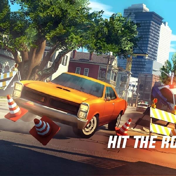 Gameloft Rilis Gangstar New Orleans Di iOS Dan Android Hari Ini