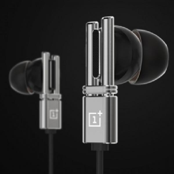 Earphone Ikonik dari OnePlus, Icon Mulai Dijual di India