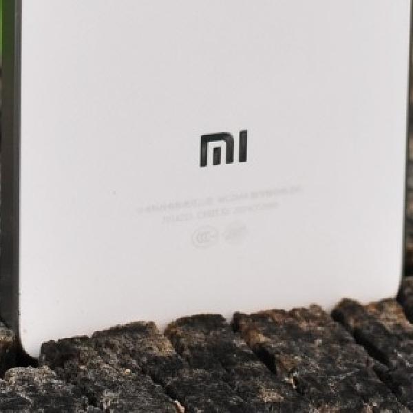 Bocor, Xiaomi Lagi Sibuk Garap Mido