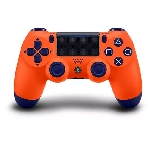 Opsi Controller PS4 yang Lebih Menarik dari Sony