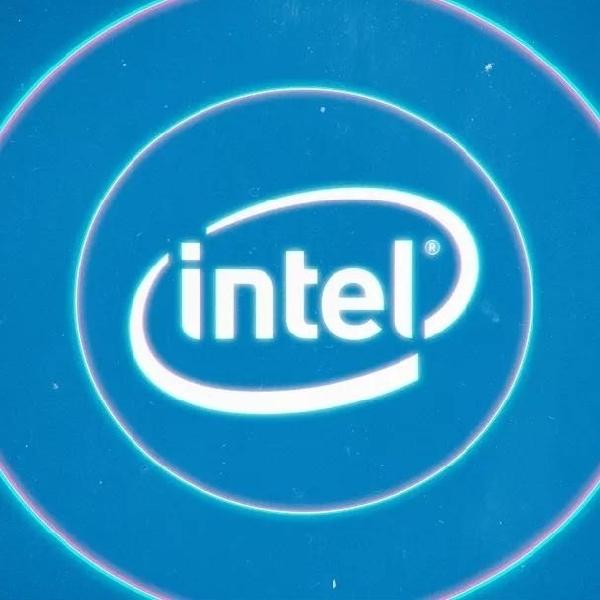 Prosesor Generasi 9 Intel Diluncurkan pada 1 Oktober