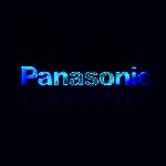 Perangkat Penghilang Bau Sepatu dari Panasonic
