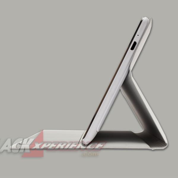 ZenPad 7.0, Ujung Tombak ASUS di Pasar Tablet
