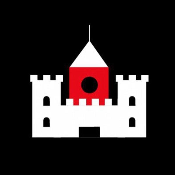 Ini Alasan Munculnya Animasi Kastil Buffering YouTube