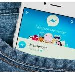 Instant Games, Main Game Online Lewat Facebook Messenger