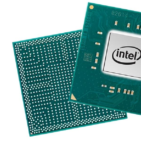 Ini Dia Intel Pentium Silver dan Intel Celeron, Apa Kemampuannya?