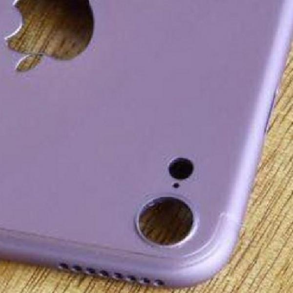 Dongkrak Kualitas Audio, iPhone 7 Usung Empat Speaker