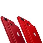 Perangi HIV, Apple Rilis iPhone 8 RED