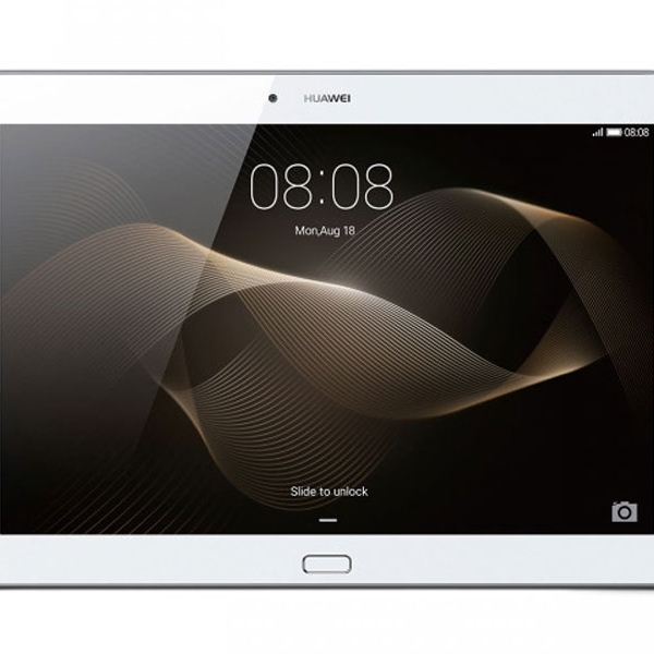 Kantongi Sertifikat FCC, Ini Tablet Terbaru Huawei