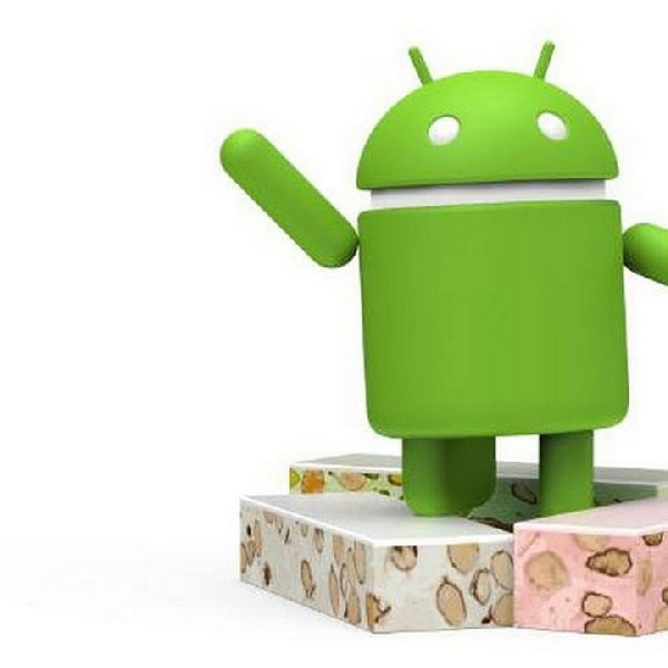Asyik, Keluarga Nexus Sudah Bisa Cicipi Android 7.0 Nougat