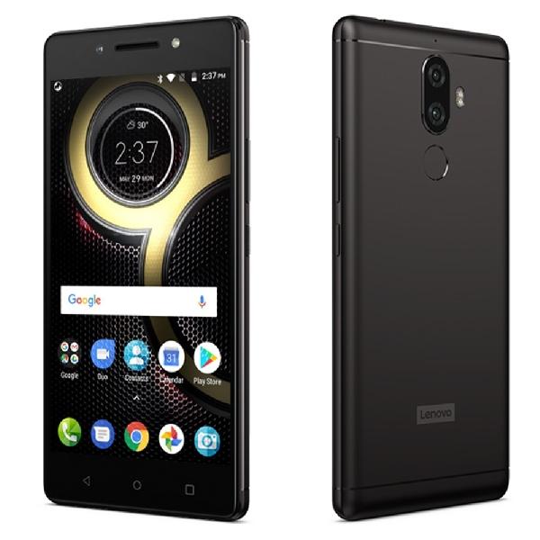 Tiga Ponsel Lenovo Ini Pastikan Cicipi Android Oreo