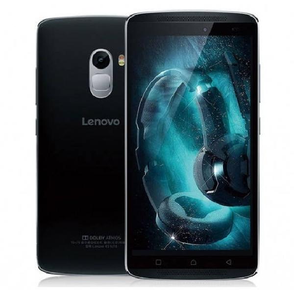 Lenovo Tidak Akan Menggunakan Nama Vibe Untuk Smartphone Terbarunya