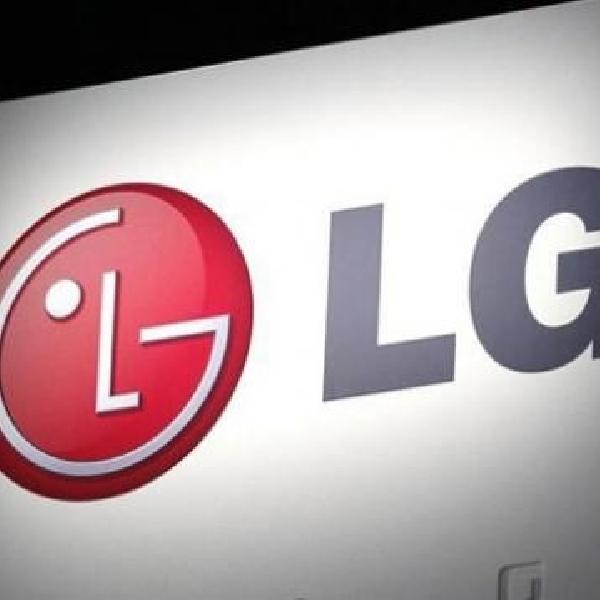 LG Tunjuk Pemimpin Baru, Lebarkan Sayap di Luar Smartphone dan TV