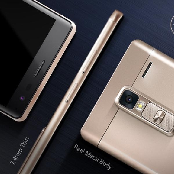 LG Ingin Sebarkan LG Zero Lebih Luas Lagi