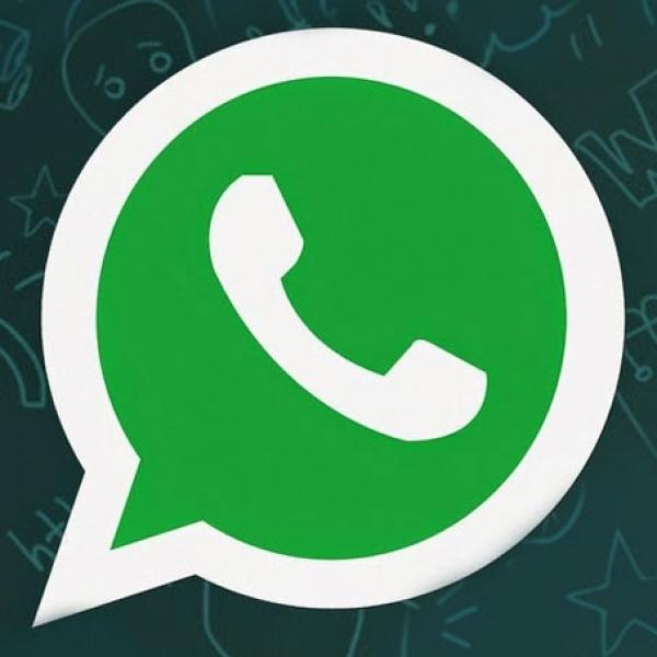 Lindungi Pengguna, Whatsapp Segera Hadirkan Fitur Security Baru