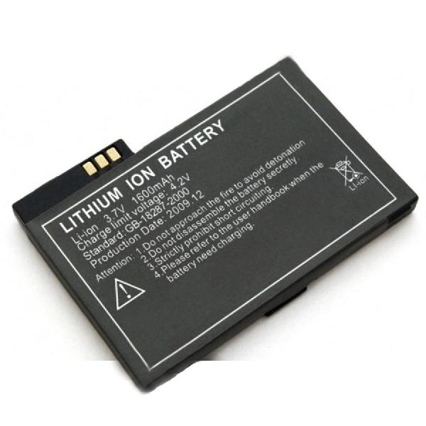 Baterai Berbahan Metal Bakal Jadi Saingan Berat Litium Ion