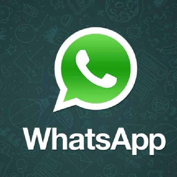 Tak Lama Lagi, WhatsApp Bisa Kirim File ZIP