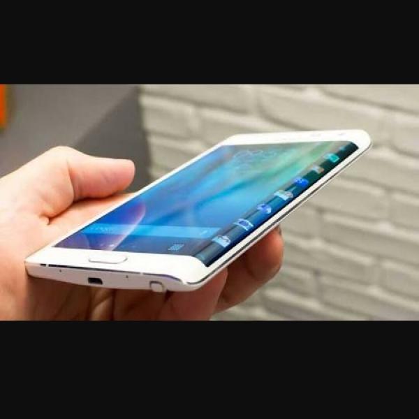 Mampir Di Geekbench, Ini Spesifikasi Samsung Galaxy Grand Prime 2016
