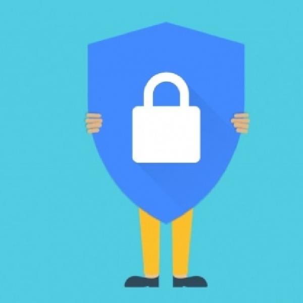 Mau Tambahan Storage Google Drive Gratis? Ini Caranya