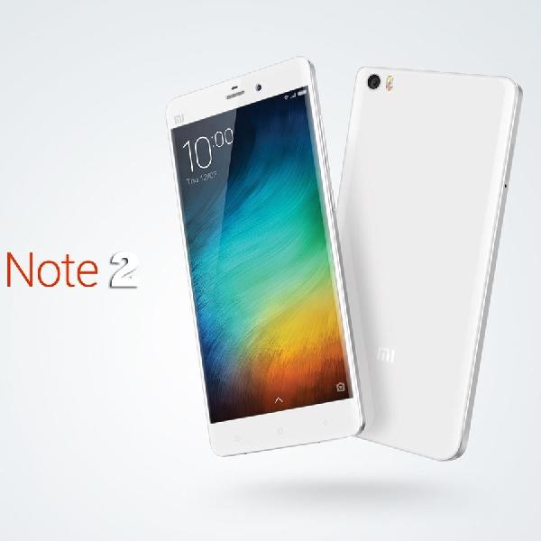 Jegal Galaxy Note 7, Xiaomi Sudah Siapkan Amunisi Baru