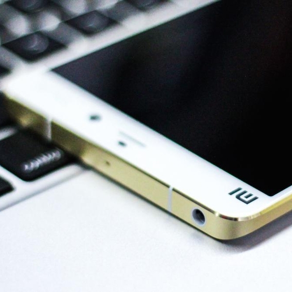 CEO Xiaomi Sebut Mi 5 Layak Tunggu