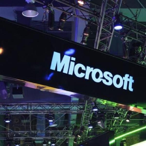 Microsoft Office dan Skype akan Terbenam di Perangkat Android Acer Tahun 2016