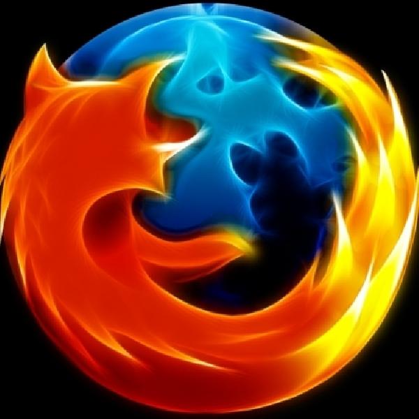 Mozilla Klaim Bisa Bertahan Tanpa Google