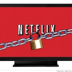 Meski Diblokir Di Indonesia, Netflix Segera Hadirkan Layanan Terbaru
