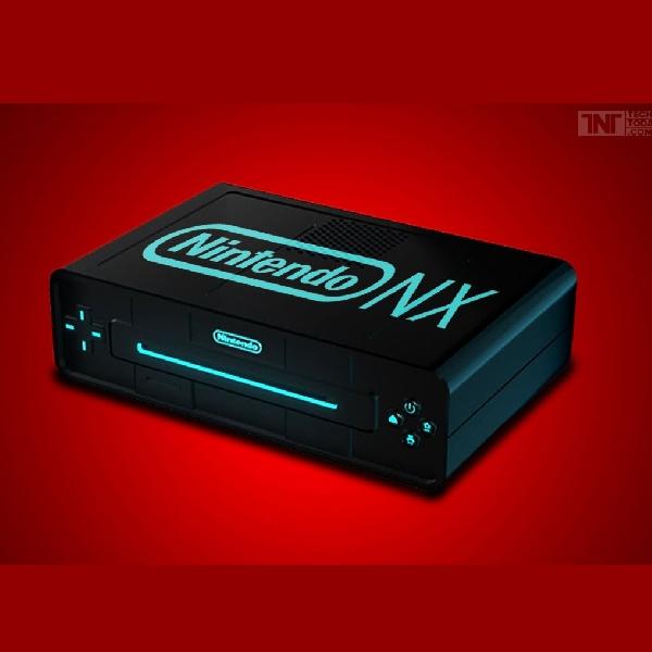 Nintendo NX Akan Didukung Monitor Detak Jantung?