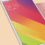 Smartphone Selfie Besutan Oppo Ini Siap Melenggang
