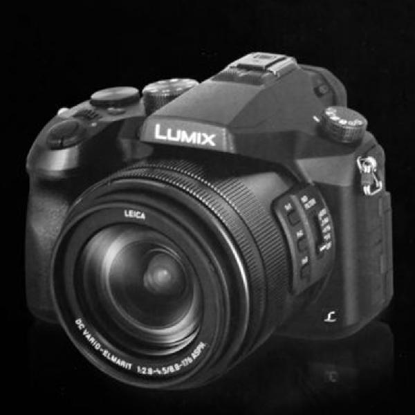 Kamera Fotografer Petualang Dengan Kualitas Tinggi