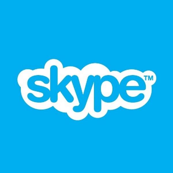 Update Skype Untuk iOS 10, Bisa Telepon Dengan Bantuan Siri