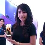 Vivo Hadirkan Screen Touch ID di Indonesia Lewat Vivo V11 Pro
