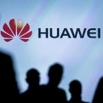 Ponsel Lipat Huawei Akan Hadir di Tahun 2019