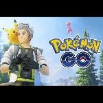 Pokemon Go Bakal Punya Storyline Baru