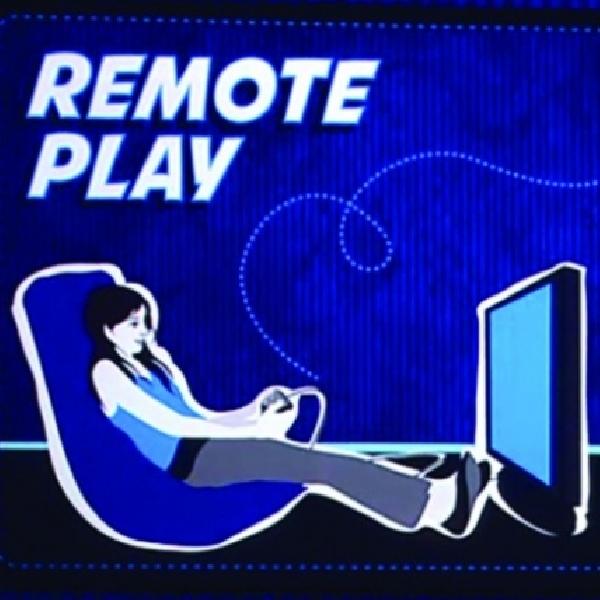 Sony Konfirmasi Kehadiran Remote Play di PC dan Mac