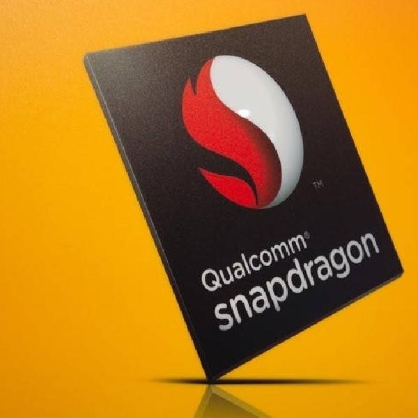 Qualcomm Snapdragon Wear 1100, Chipset Terkecil Berdaya Rendah Untuk Fitness Tracker (Computex 2016)