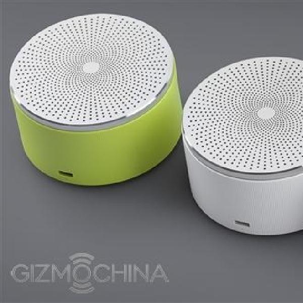 1000 Lubang Bikin Speaker Xiaomi Ini Terdengar Jernih
