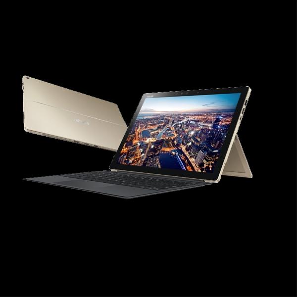 Saingi Microsoft Surface Pro 4, ASUS Kenalkan Transformer 3 Pro 2-in-1 diComputex 2016