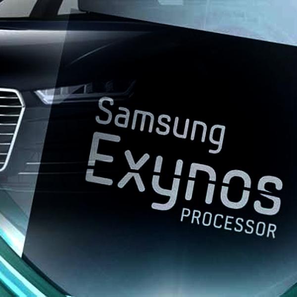 Samsung Exynos Jadi Komputasi Utama Audi Next-Generation In-Vehicle Infotainment