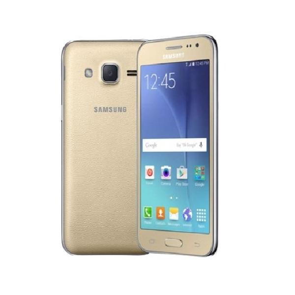 Muncul Di AnTuTu, Ini Spesifikasi Samsung Galaxy J2 Edisi 2016