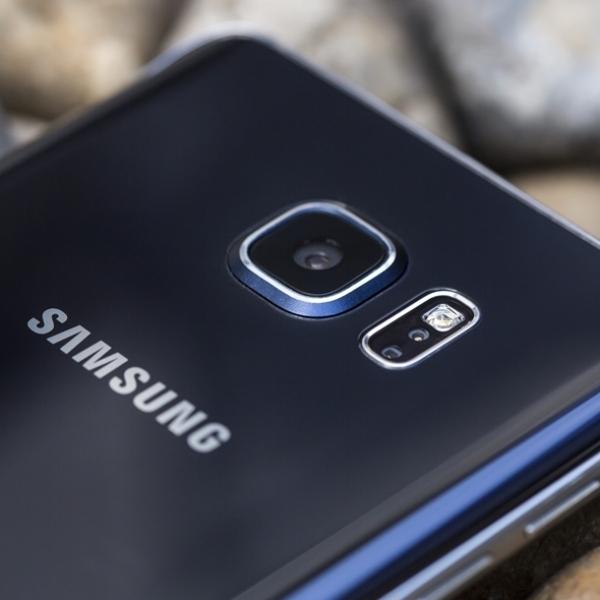 Bocor, Samsung Galaxy Note 7 Bakal Pakai Kamera S7