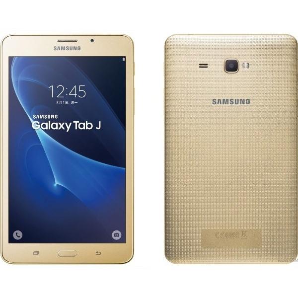 Kaya Fitur, Ini Tablet PC Terbaru Samsung