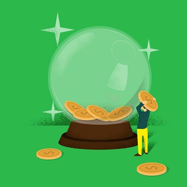 Catat Arus Keuangan Anda Dengan 3 Aplikasi Ini
