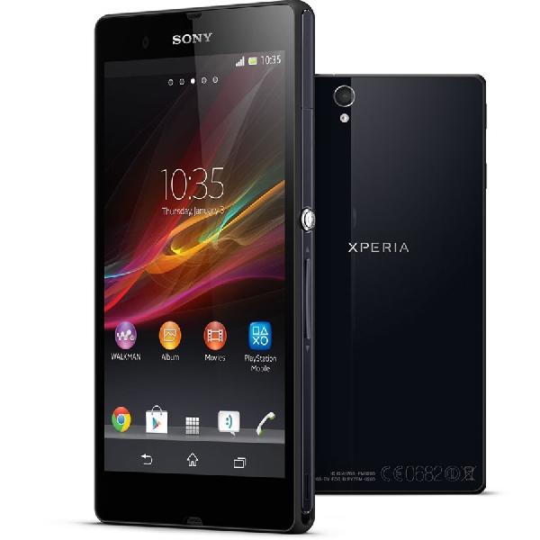 Siap Debut Di IFA 2016, Ini Spesifikasi Sony Xperia XZ